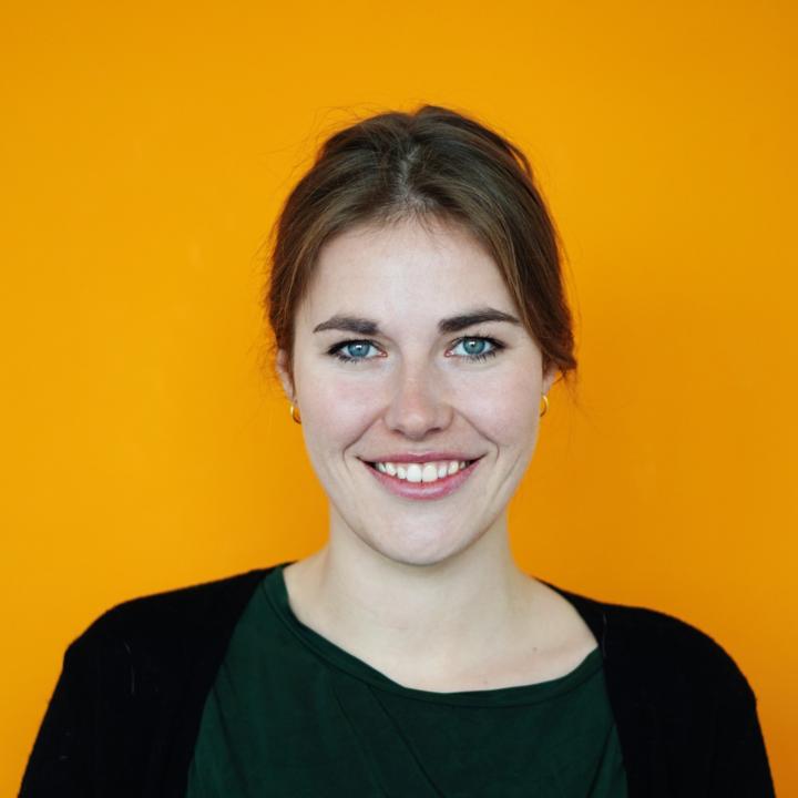 Ines Eydner