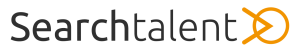 Searchtalent Logo