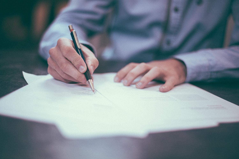 Recruiting im Legal und Tax
