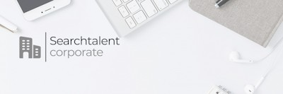 Searchtalent Corporate