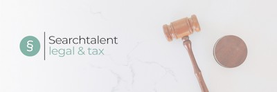 Searchtalent Legal & Tax