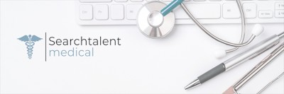 Searchtalent Medical