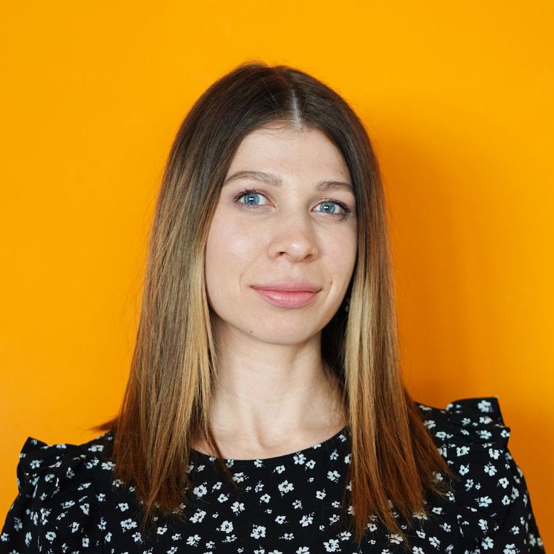 Darja Ermolova