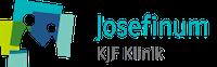 Josefinum KJF Klinik