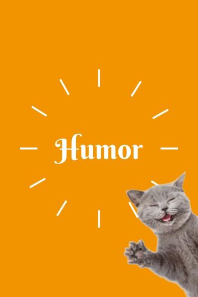 Searchtalent Werte: Humor