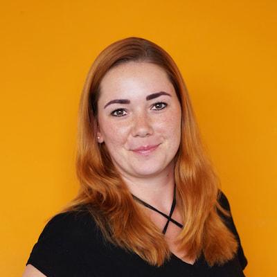 Milena Nanik