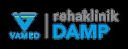 VAMED Rehaklinik DAMP